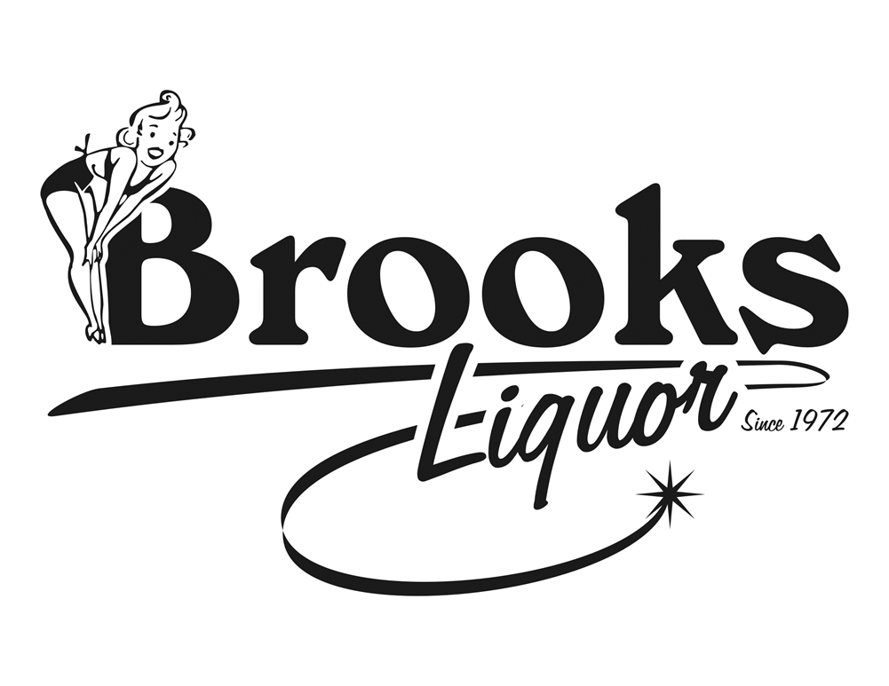 Brooks Liquor