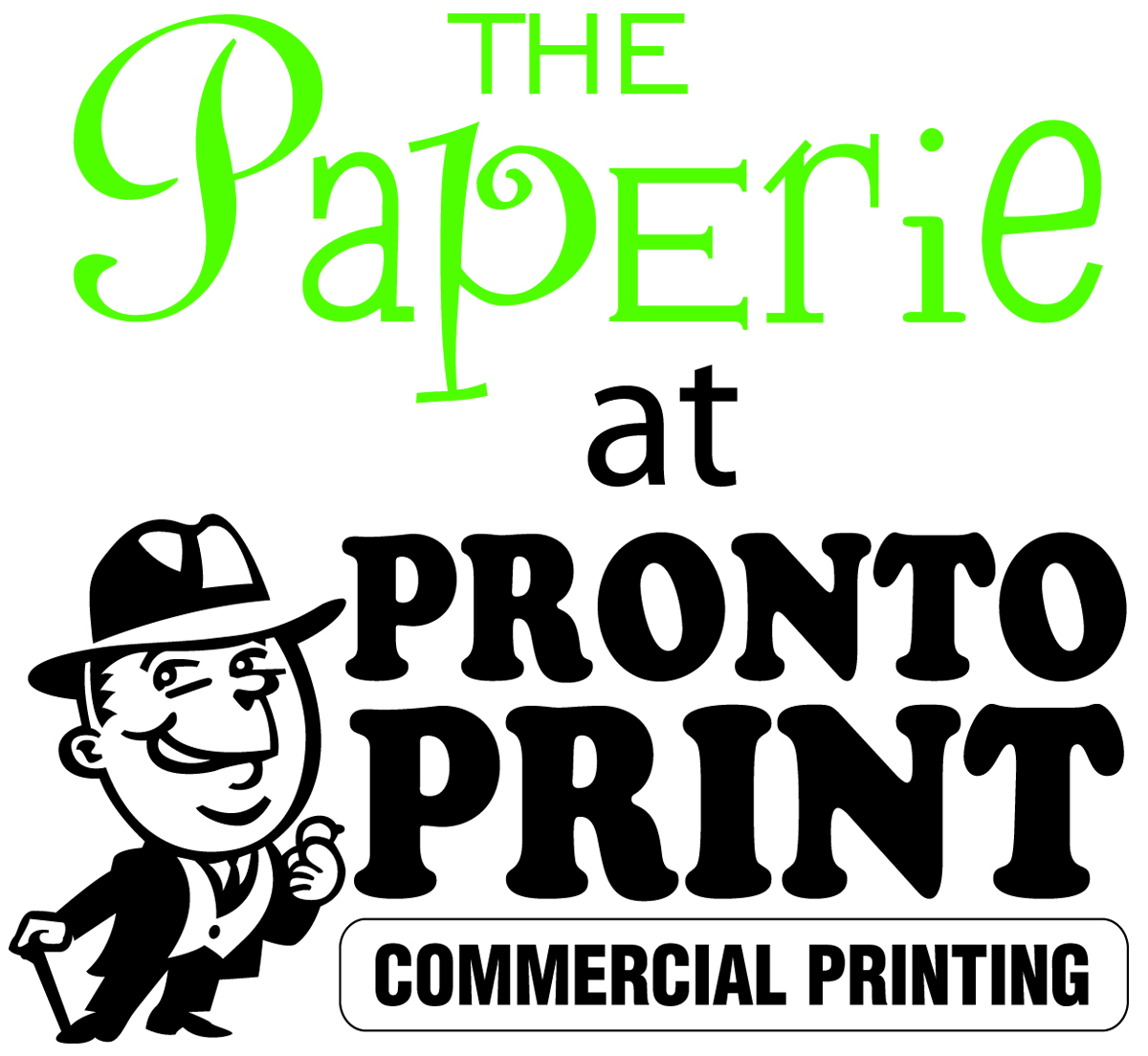 Paperie-Pronto Print